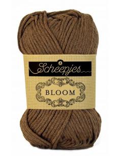 Scheepjes Bloom columbine 427