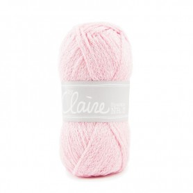 ByClaire nr 3 Sparkle rose clair 203