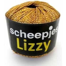 Scheepjes Liizy gold 03