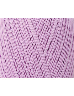 Essentials crochet lila 006