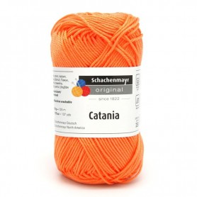 Schachenmayr catania pink coral