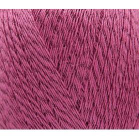 Essentials crochet glitz rose 004