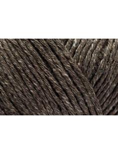 Essentials Linen Blend Aran olijf 003