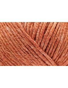 Essentials Linen Blend Aran pompoen 005