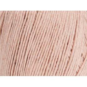 Essentials Linen Blend Aran poudre 007