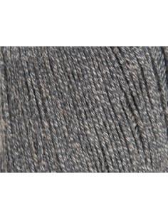 Essentials Linen Blend Aran grijs 012