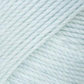 Soft Merino Aran munt 045