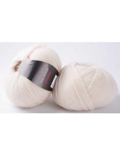 Yarn Phil Nuage Poudre