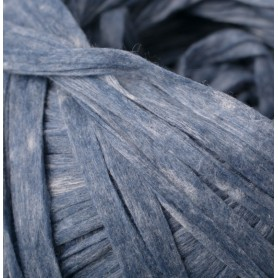 Strickwolle Phildar Phildar Mystere jeans 11