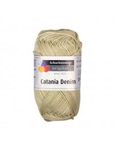 Schachenmayr catania denim naturel