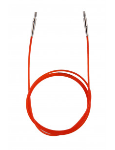 Knitpro cable 100 cm