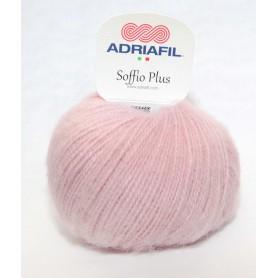 Adriafil Soffio plus roze 65
