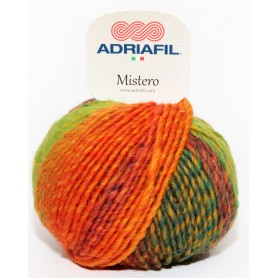 Adriafil Mistero Autumn Fancy 51