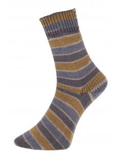 Pro Lana Golden Socks Belchen 3021
