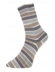 Pro Lana Golden Socks Belchen 3022