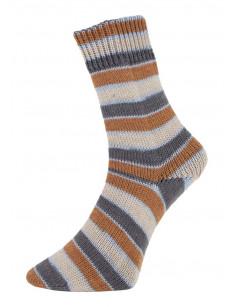 Pro Lana Golden Socks Belchen 3025