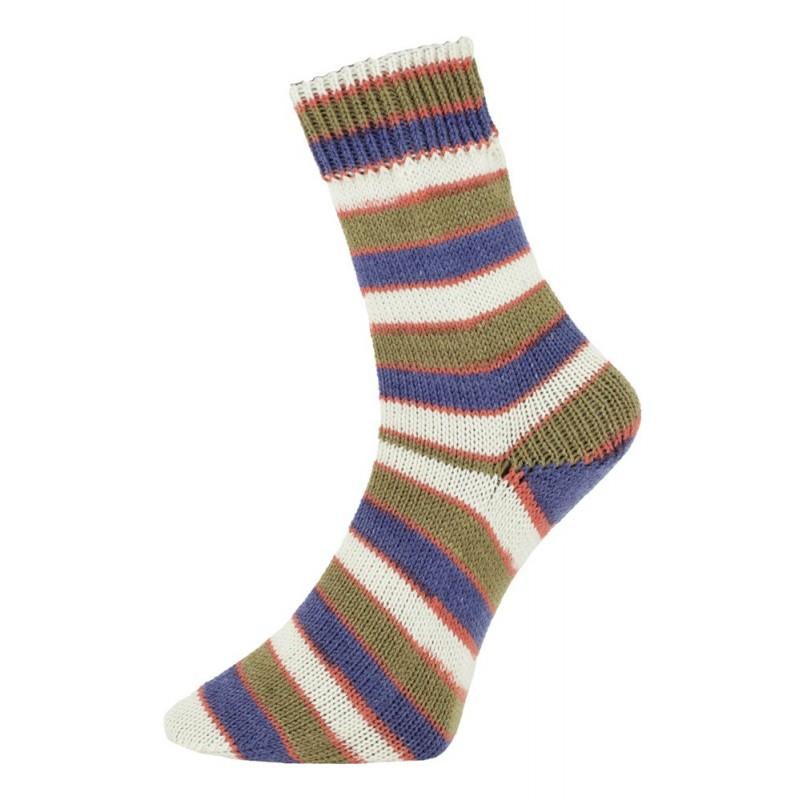 Pro Lana Golden Socks Belchen 3028