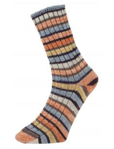 Pro Lana Golden Socks Schönau 184.01