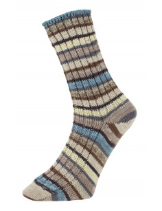 Pro Lana Golden Socks Schönau 184.04