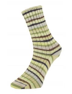 Pro Lana Golden Socks Schönau 184.06