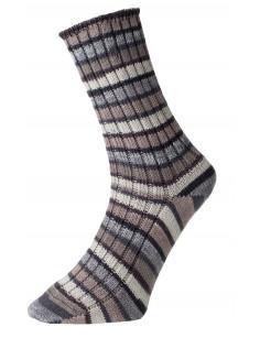 Pro Lana Golden Socks Schönau 184.11