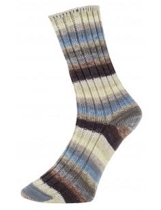 Pro Lana Golden Socks Tannheim 5 190.04