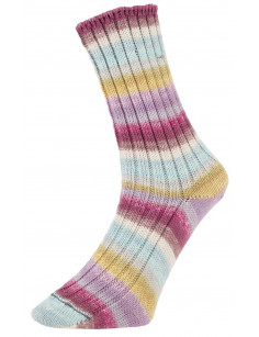 Pro Lana Golden Socks Tannheim 5 190.05