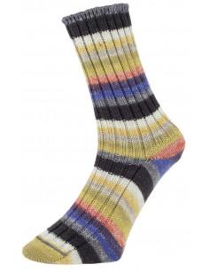 Pro Lana Golden Socks Tannheim 5 190.07