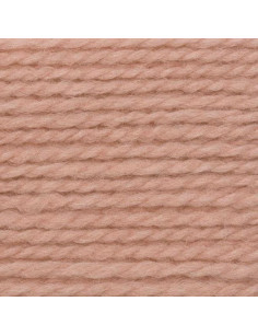 Creative Soft Wool Aran Poeder 007