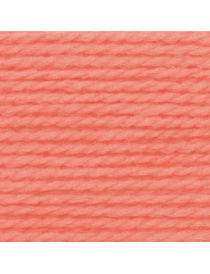 Creative Soft Wool Aran Corail 010