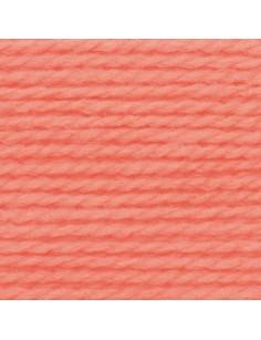 Creative Soft Wool Aran Koralle 010