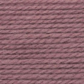 Creative Soft Wool Aran Beere 013