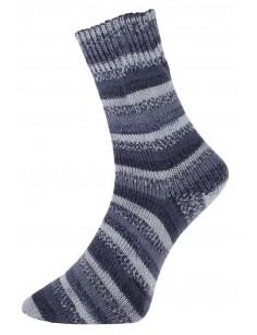 Pro Lana Golden Socks Schneewelt 37909