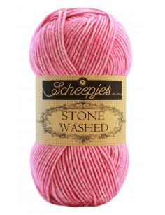 Stone Washed Tourmaline 836