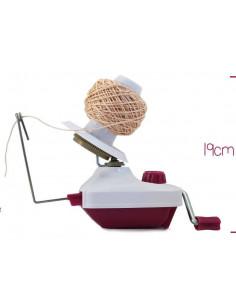Wolmolen Opry klein model