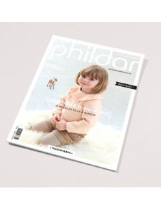Phildar 145