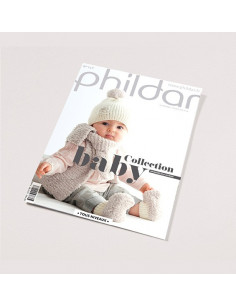 Phildar 147