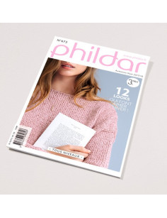 Phildar 673