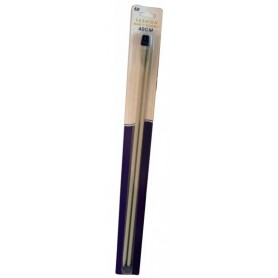 Knitting needle 5,5 mm