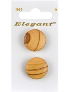 Buttons Elegant nr. 941