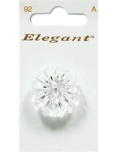 Knopen Elegant nr. 92