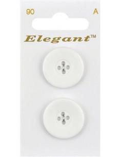 Buttons Elegant nr. 90