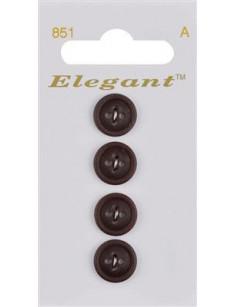 Buttons Elegant nr. 851