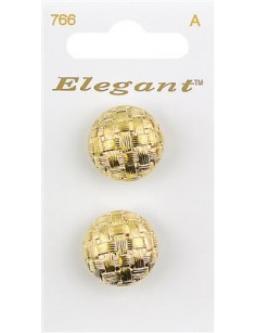 Buttons Elegant nr. 766