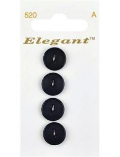 Buttons Elegant nr. 520