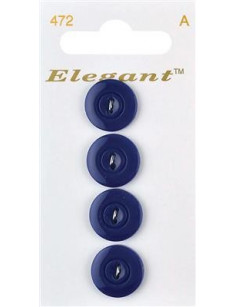 Buttons Elegant nr. 472
