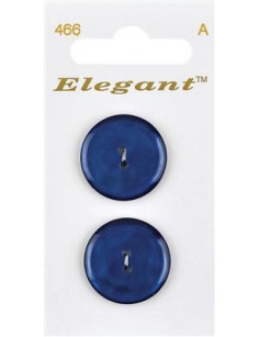 Buttons Elegant nr. 466