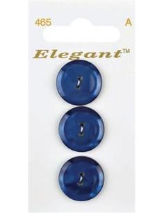 Buttons Elegant nr. 465