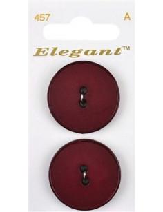 Buttons Elegant nr. 457