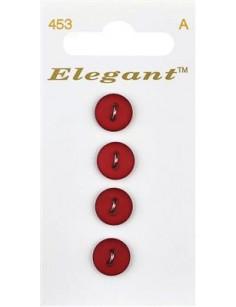Knöpfe Elegant nr. 453